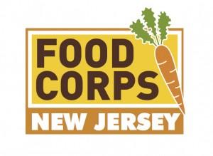 FoodCorpsStateLogo-NJ-1 copy