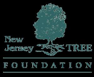 New Jersey Tree Foundation