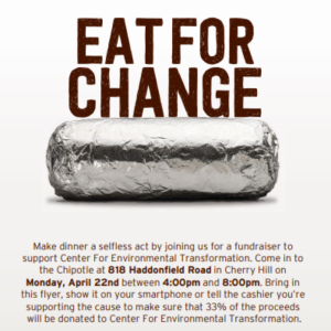 Chipotle-picture flyer