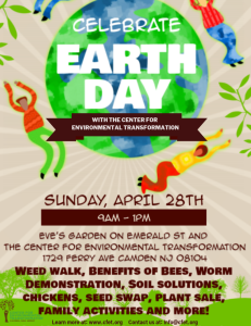 Earth Day Event Flyer (4) (1) (1)